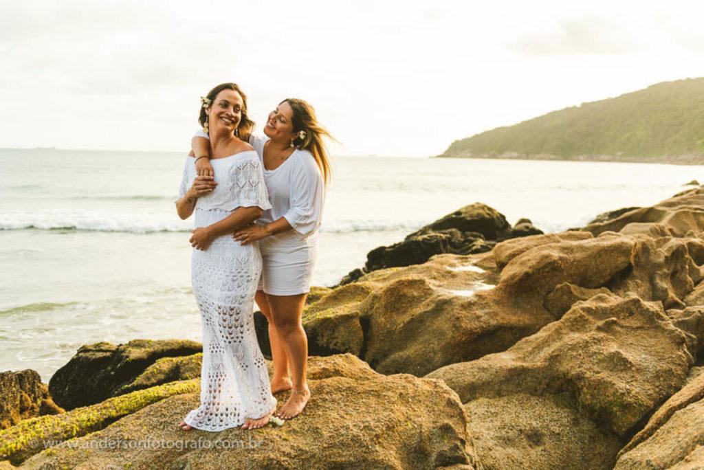 ensaio-fotografico-noivas-praia