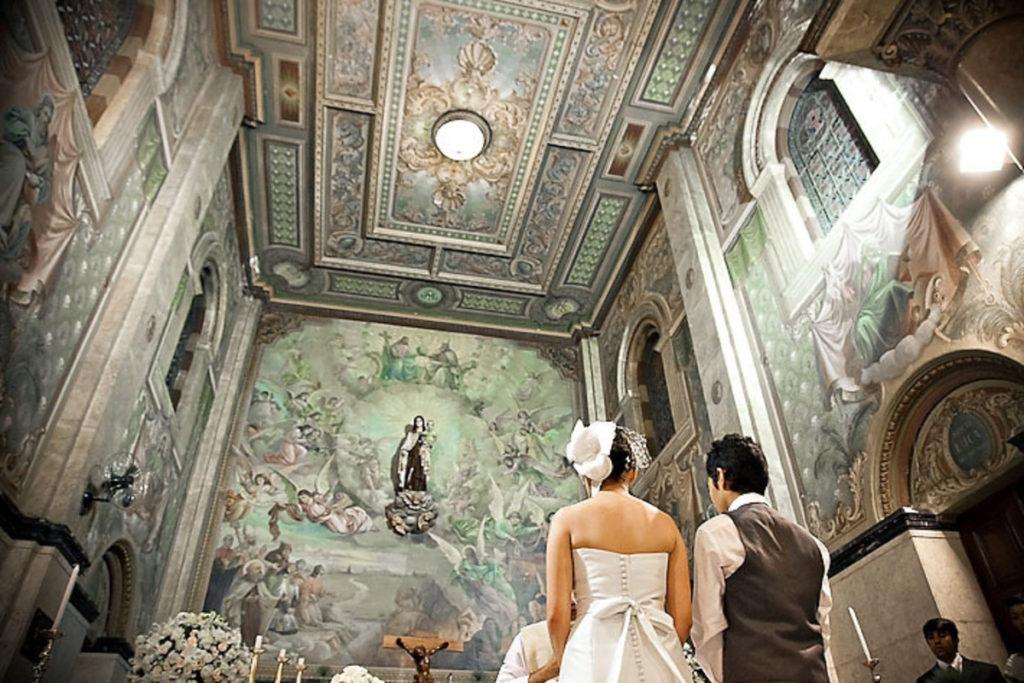 erin leonardo 0271 9dd2119c2c56 - casamento buffet estacao jardim casamento catedral nossa senhora do carmo