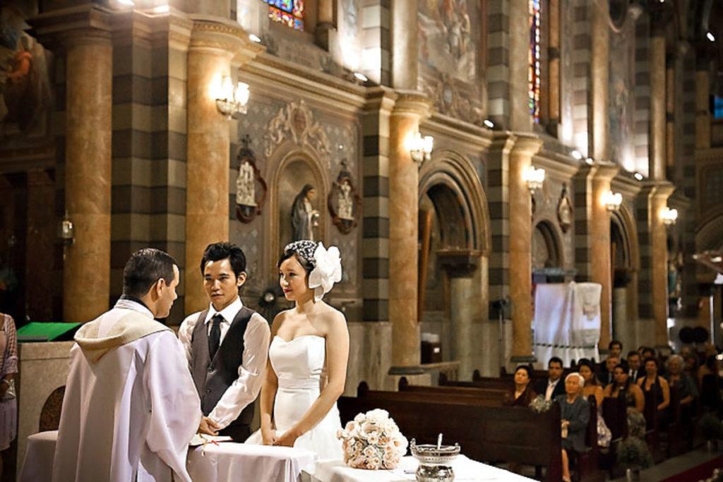 erin leonardo 0293 28a6d5e8d2e1 - casamento buffet estacao jardim casamento catedral nossa senhora do carmo