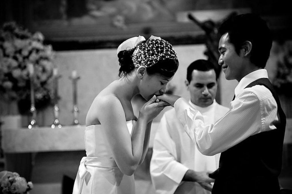 erin leonardo 0340 0a4e34c7b293 - casamento buffet estacao jardim casamento catedral nossa senhora do carmo