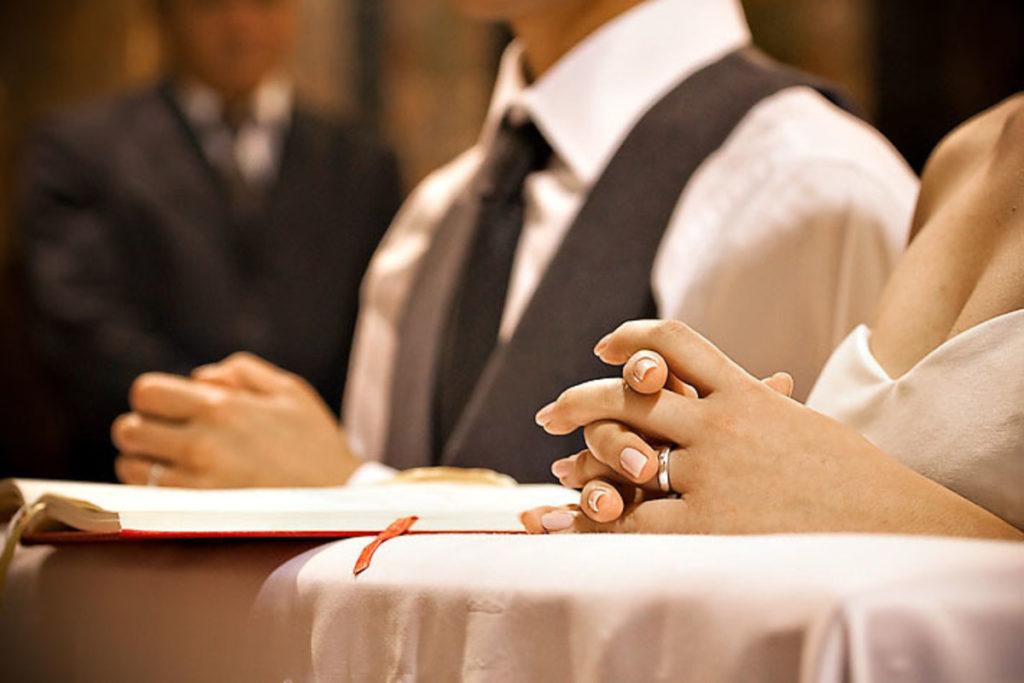 erin leonardo 0341 2797b04876c7 - casamento buffet estacao jardim casamento catedral nossa senhora do carmo