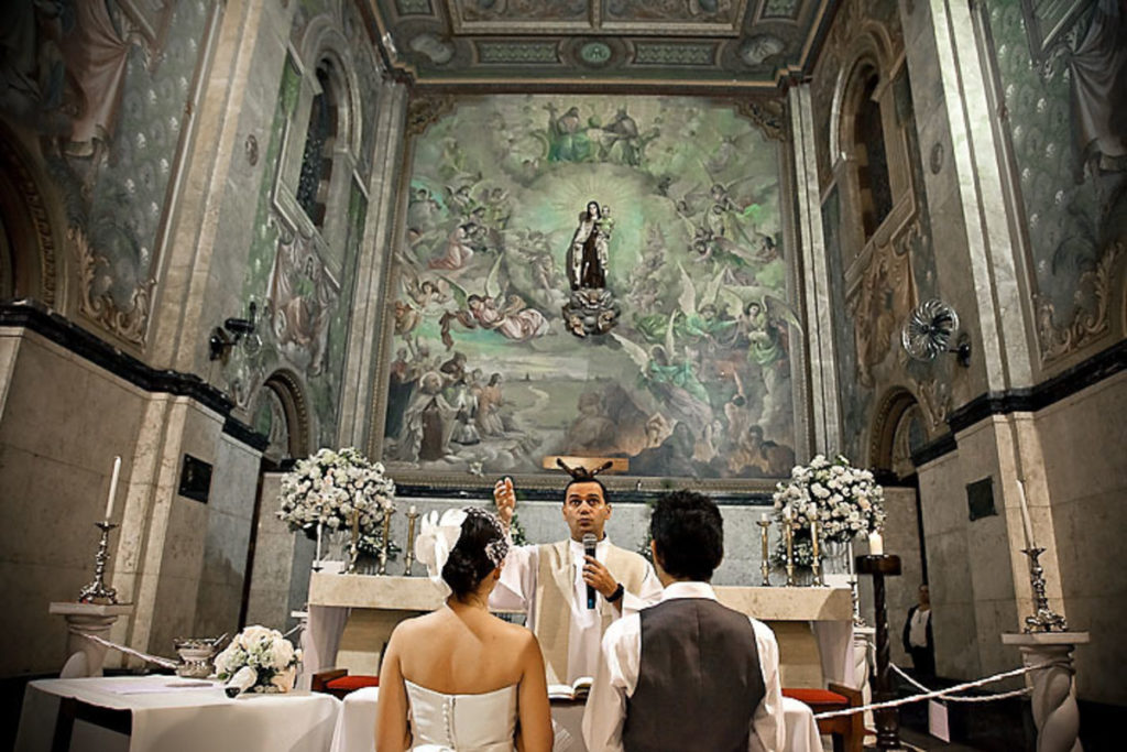 erin leonardo 0357 7c9a61708a57 - casamento buffet estacao jardim casamento catedral nossa senhora do carmo