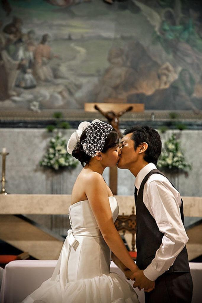 erin leonardo 0362 7286ecaaf69d - casamento buffet estacao jardim casamento catedral nossa senhora do carmo
