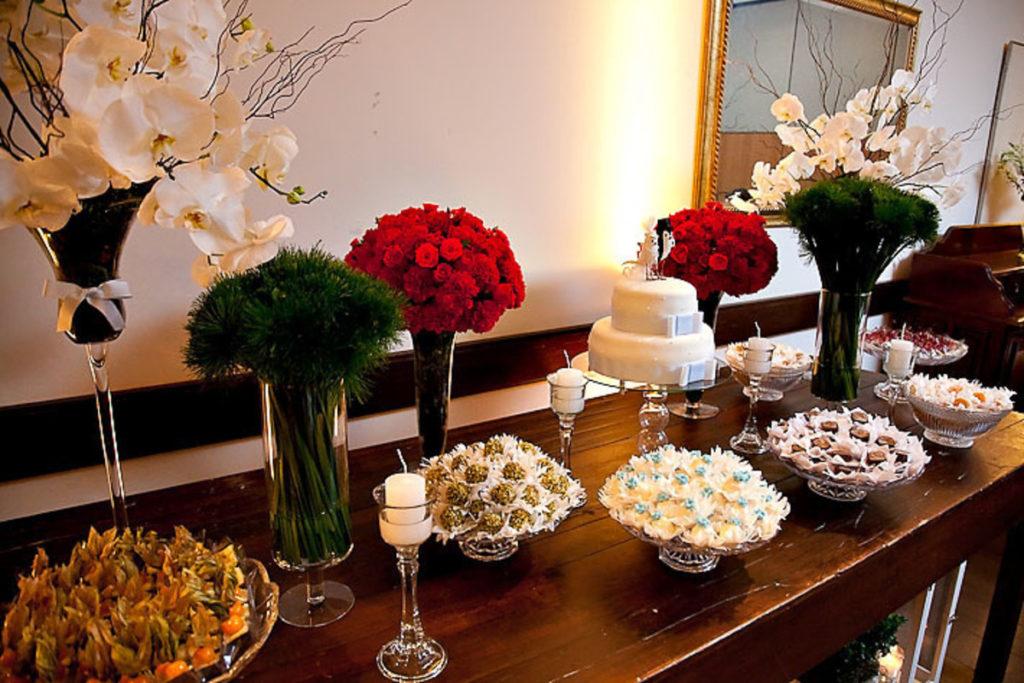 erin leonardo 0482 5fe78875a4f8 - casamento buffet estacao jardim casamento catedral nossa senhora do carmo