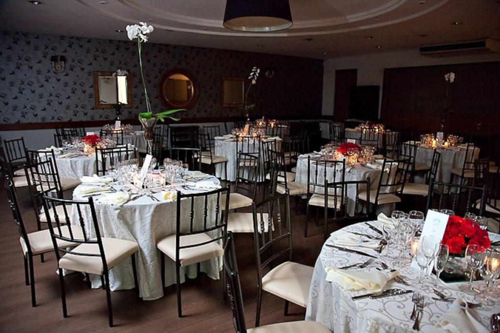 erin leonardo 0510 e46ff274f1ee - casamento buffet estacao jardim casamento catedral nossa senhora do carmo