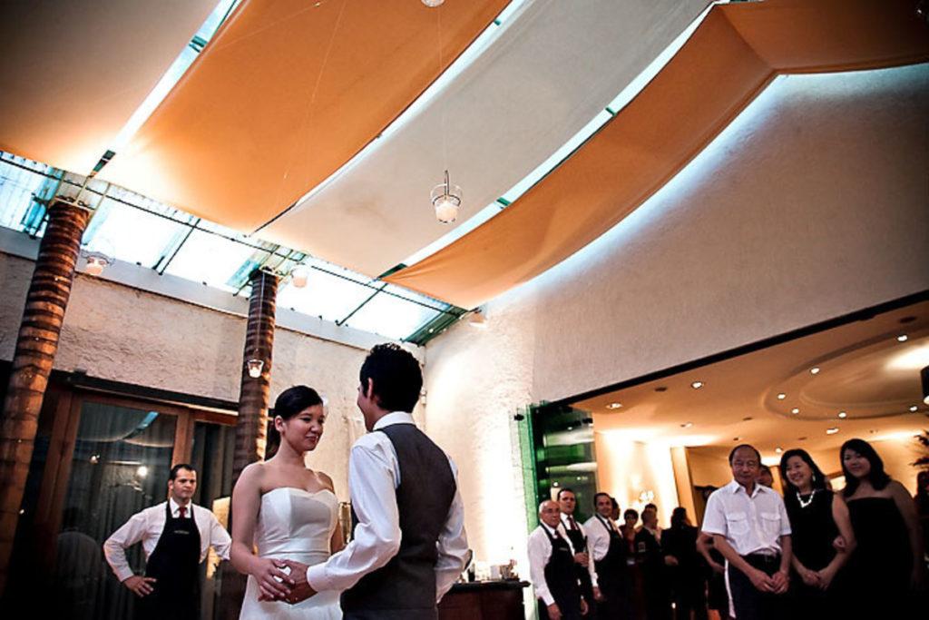 erin leonardo 0563 47992c342574 - casamento buffet estacao jardim casamento catedral nossa senhora do carmo