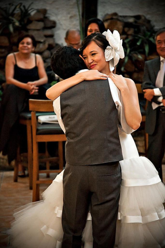 erin leonardo 0575 54624e00a5b9 - casamento buffet estacao jardim casamento catedral nossa senhora do carmo