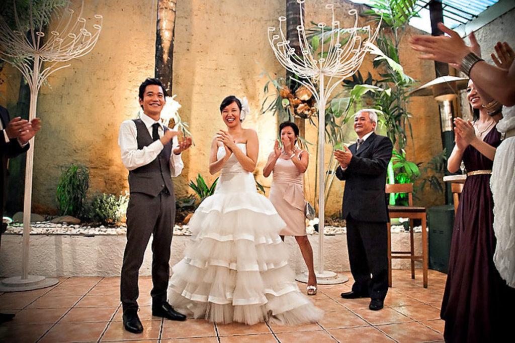 erin leonardo 0597 995bc2c16c05 - casamento buffet estacao jardim casamento catedral nossa senhora do carmo