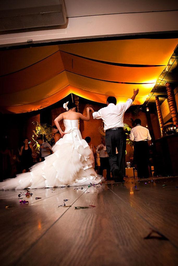 erin leonardo 0941 4657884ac30a - casamento buffet estacao jardim casamento catedral nossa senhora do carmo
