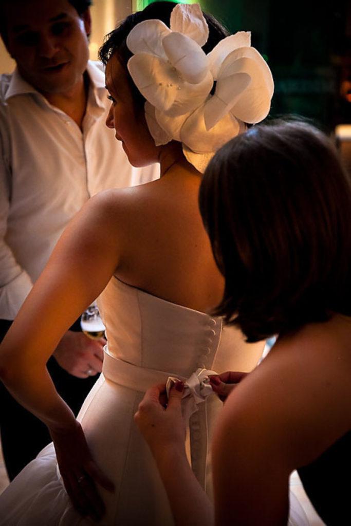 erin leonardo 0962 d6f62d810738 - casamento buffet estacao jardim casamento catedral nossa senhora do carmo