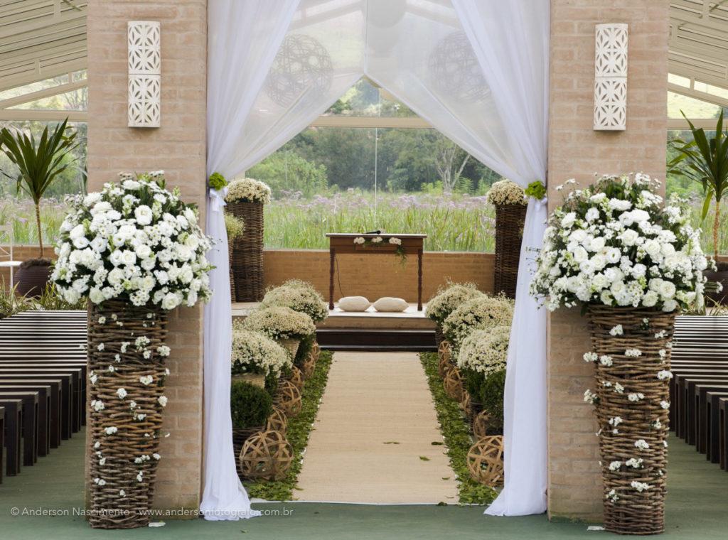 fabiane rodrigo casamento 0220 62fc1e6086c0 - casamento na natureza CASAMENTO NO BUFFET PORTAL DA SERRA EVENTOS - SANTA ISABEL