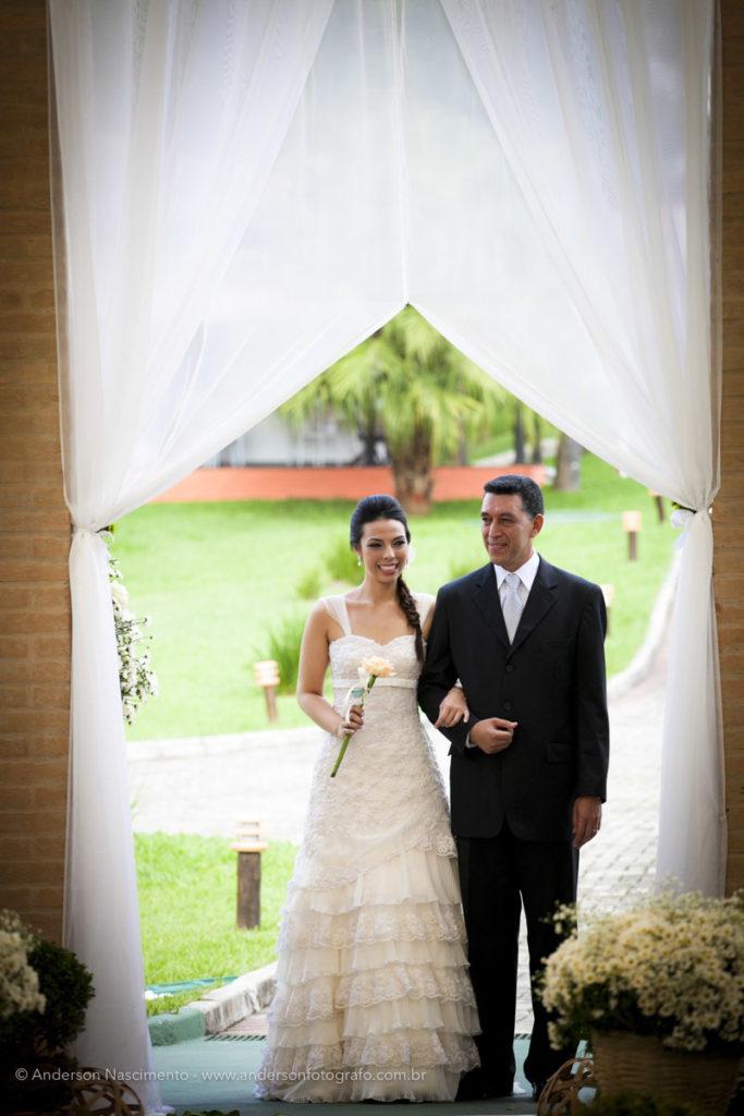 fabiane rodrigo casamento 0296 bb01b4c71af4 - casamento na natureza CASAMENTO NO BUFFET PORTAL DA SERRA EVENTOS - SANTA ISABEL