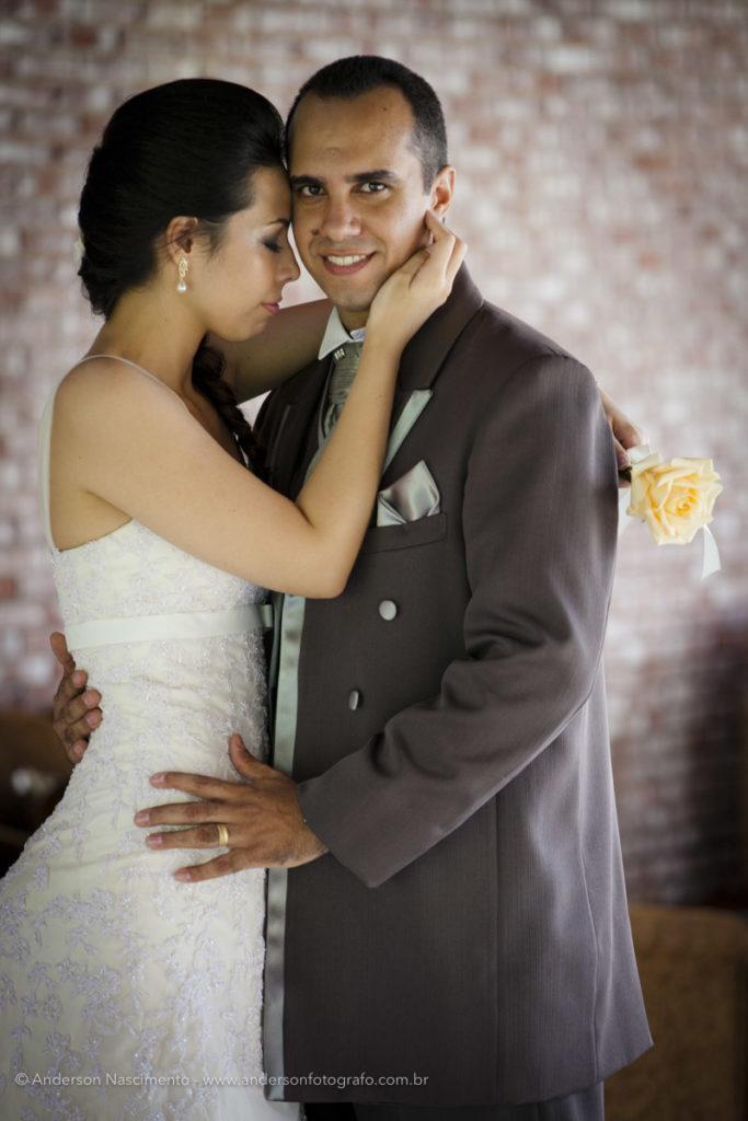 fabiane rodrigo casamento 0626 fcb14ab76890 - casamento na natureza CASAMENTO NO BUFFET PORTAL DA SERRA EVENTOS - SANTA ISABEL