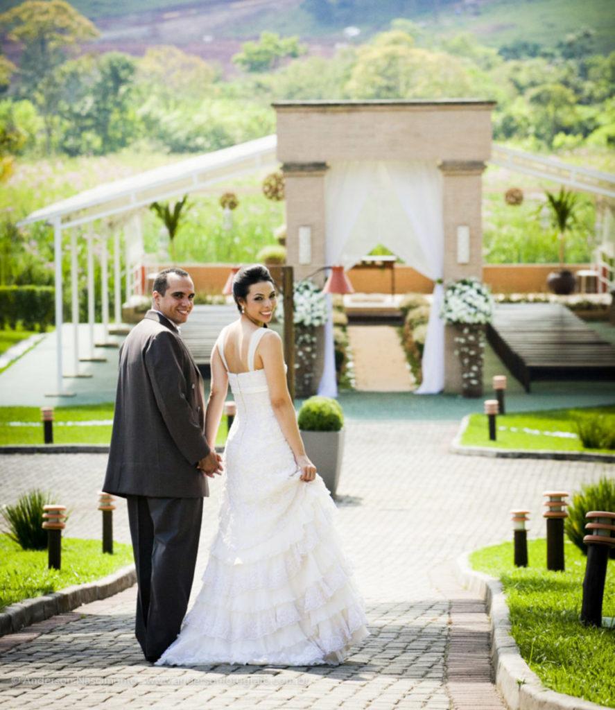 valor-de-fotografo-casamento
