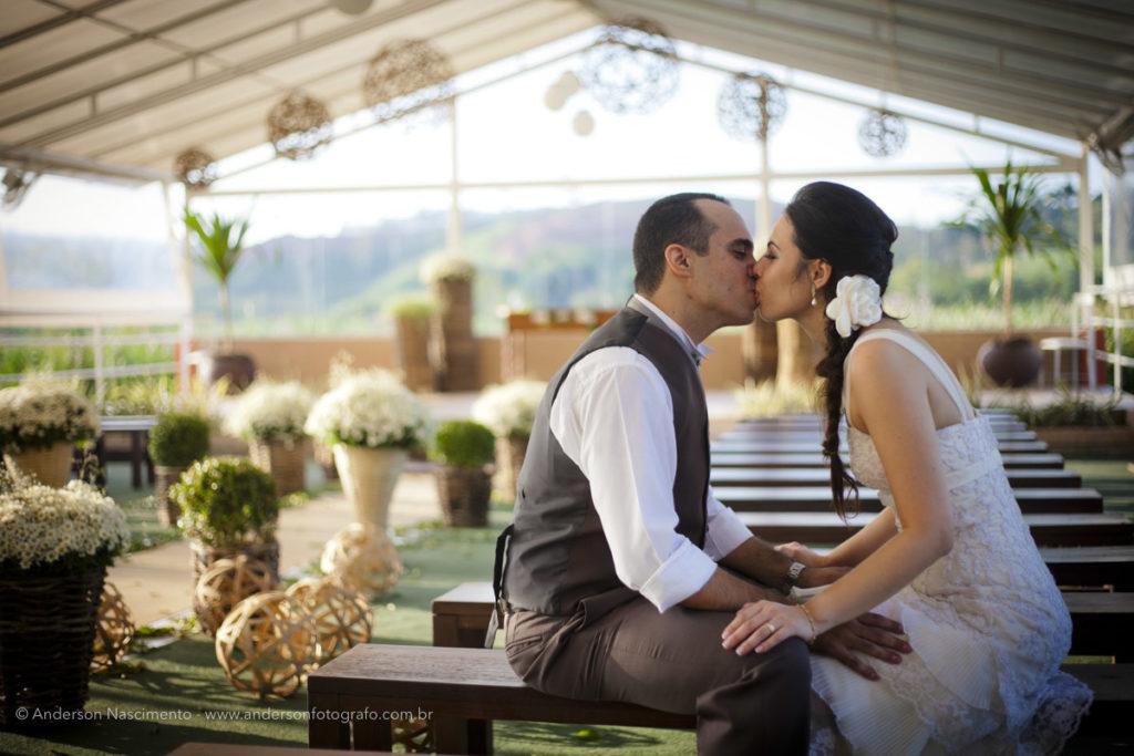 fabiane rodrigo casamento 1075 6f2e7f07c948 - casamento na natureza CASAMENTO NO BUFFET PORTAL DA SERRA EVENTOS - SANTA ISABEL