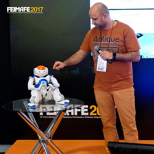 feimafe 1 - fotografo corporativo Fotografia e Vídeo para Executivo e Evento Corporativo em São Paulo