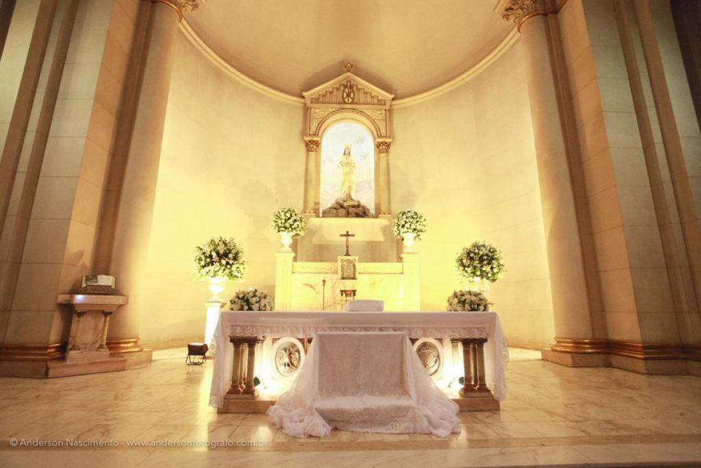 fernanda danilo 0064 58189458e006 - casamento capela do sion casamento capela do sion