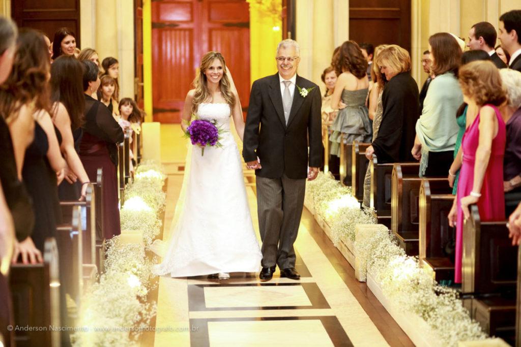 noiva-casamento-capela-do-sion
