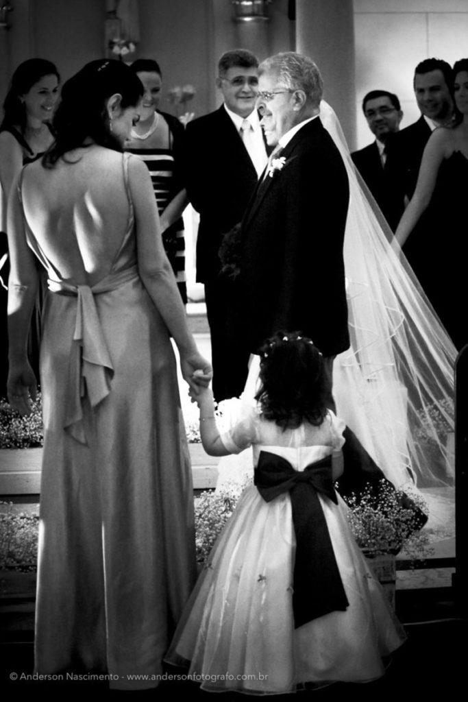 fernanda danilo 0154 0948a28d3370 - casamento capela do sion casamento capela do sion