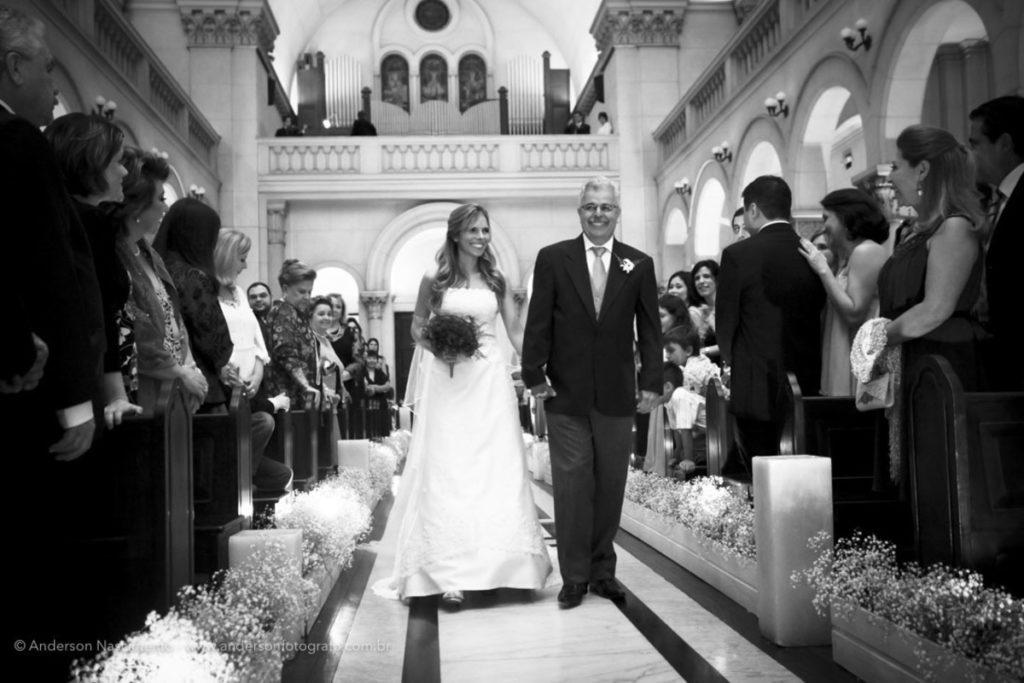 casamento-capela-do-sion3