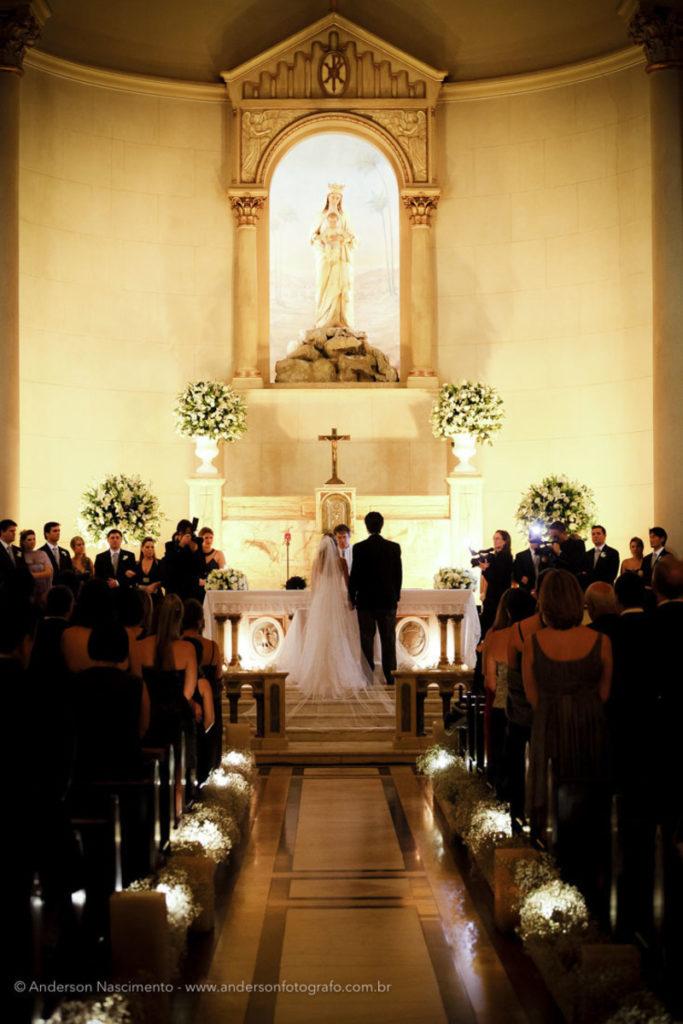 fernanda danilo 0175 737681325937 - casamento capela do sion casamento capela do sion