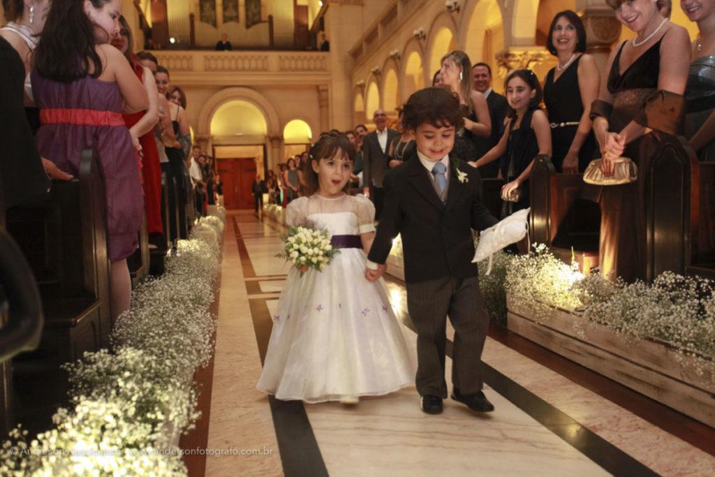 fernanda danilo 0230 e4cec05752df - casamento capela do sion casamento capela do sion