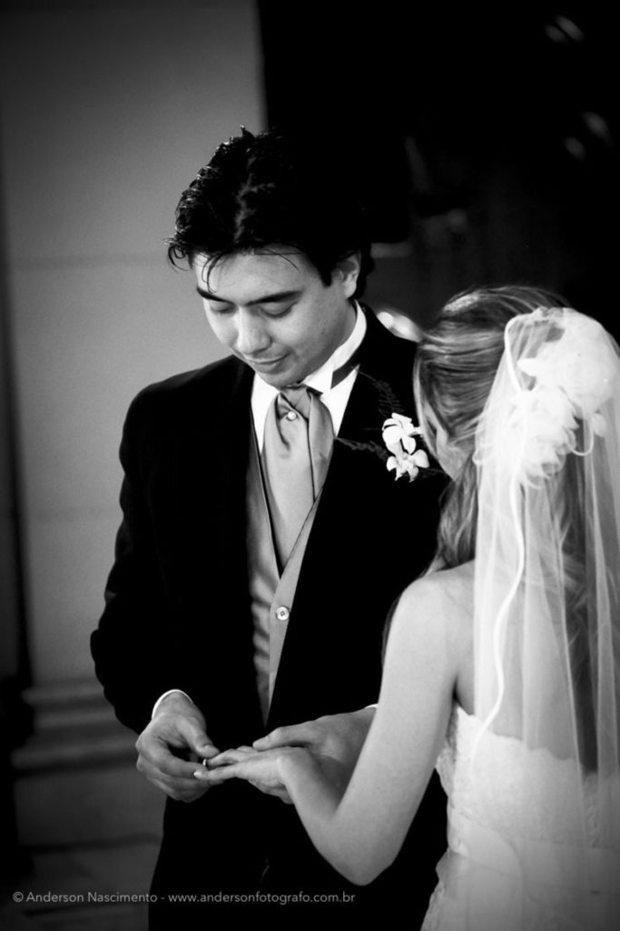 fernanda danilo 0258 78eb4637c0d3 - casamento capela do sion casamento capela do sion