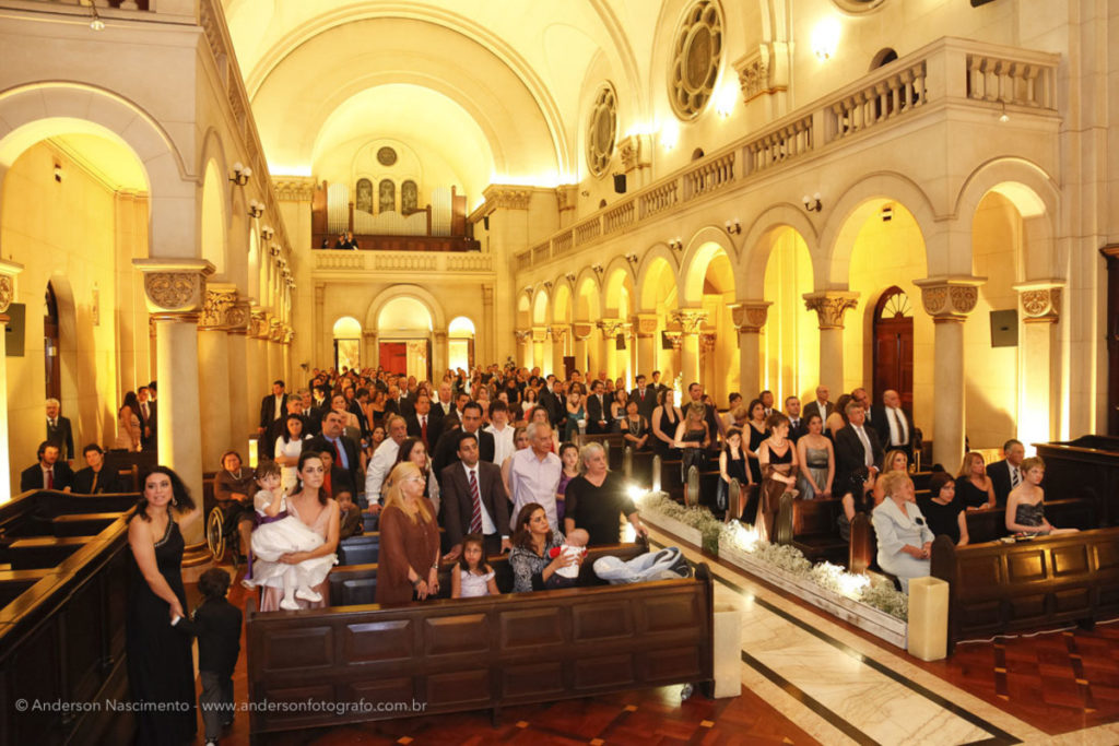 casamento-capela-do-sion11