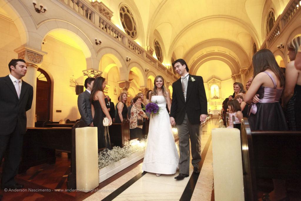 fernanda danilo 0435 a5e8021f0be5 - casamento capela do sion casamento capela do sion