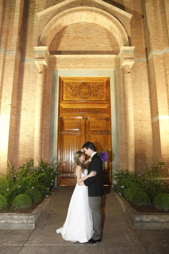 fernanda danilo 0477 e316a531a0f4 - casamento capela do sion casamento capela do sion