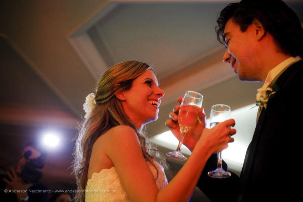 fernanda danilo 0566 1b1898f55545 - Casamentos casamento capela do sion