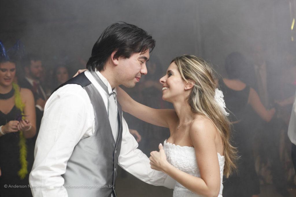 noivos-festa-clube-portugues