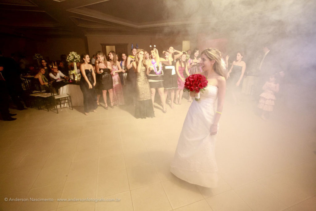 fernanda danilo 0856 f3982704b5f2 - casamento capela do sion casamento capela do sion
