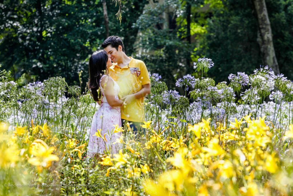 ensaio-pre-wedding-parque-ibirapuera5