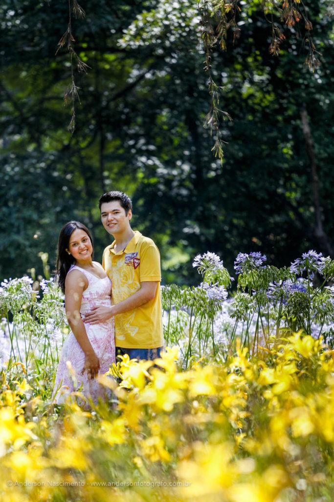 fernanda oliver 0009 6d45de8d0f52 - ensaio de casal ENSAIO FOTOGRÁFICO PRE WEDDING NO PARQUE IBIRAPUERA