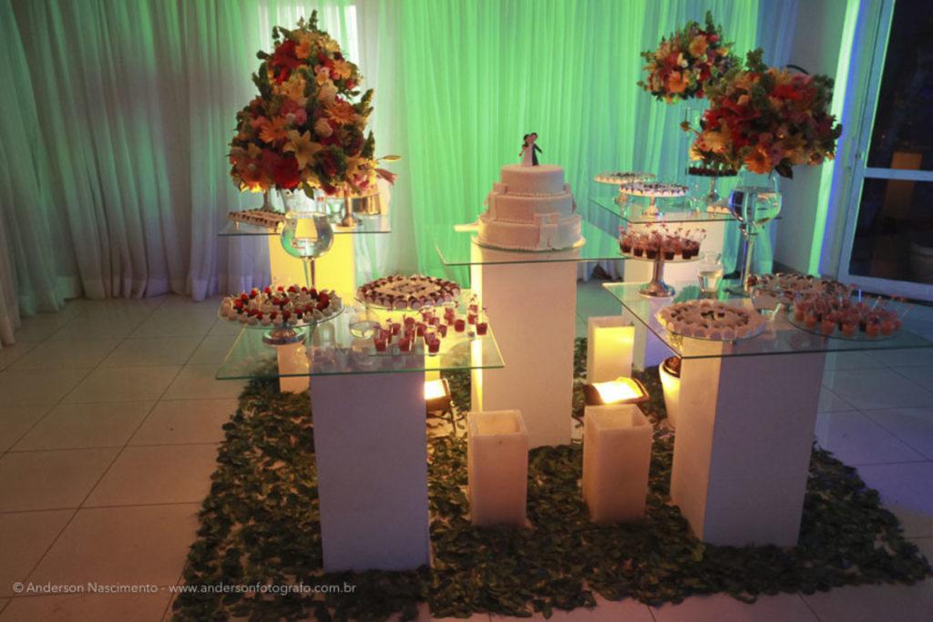 casamento-buffet-pinheiros6