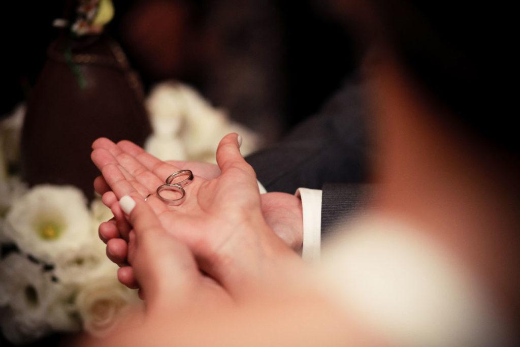convidados montando lista de casamento1