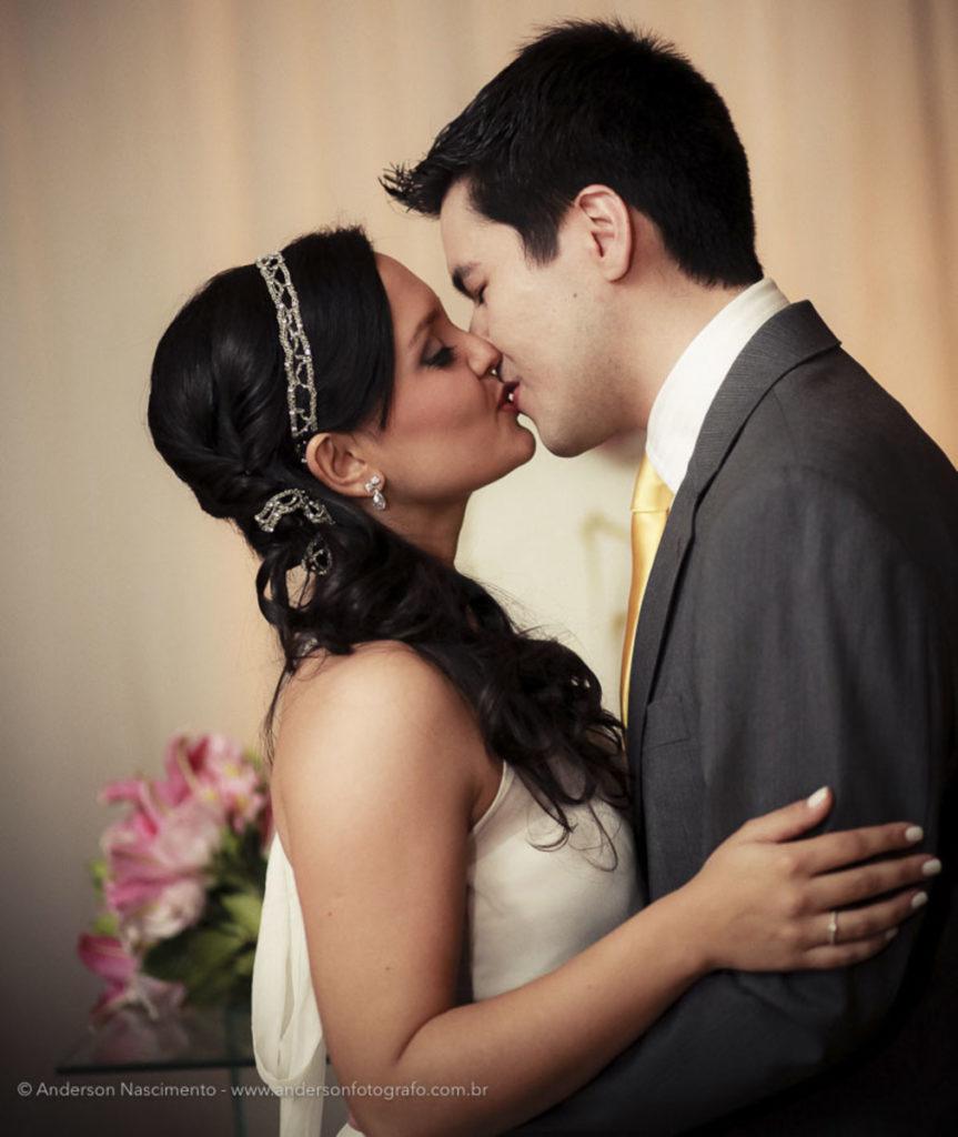 fernanda oliver 0398 af61849b4e04 - fotografo de casamento zona oeste são paulo