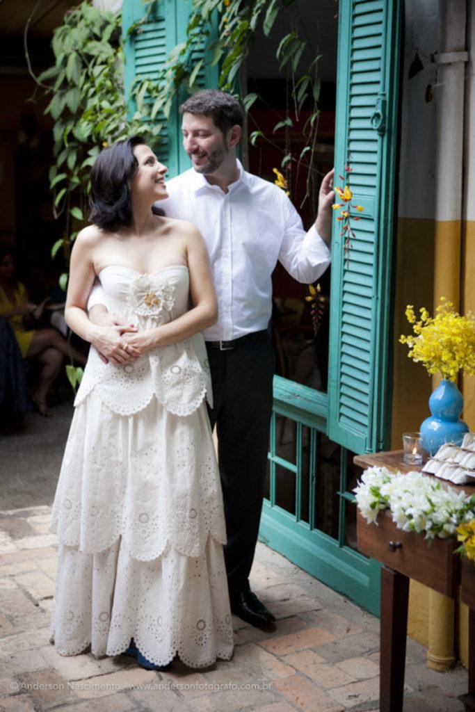 inaie marcelo 0563 86e76d3effd2 - preço fotógrafo de casamento quanto cobra fotografo casamento