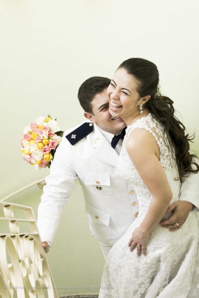 jessica gerson 0663 8e257526abd9 - fotografo de casamento zona oeste são paulo