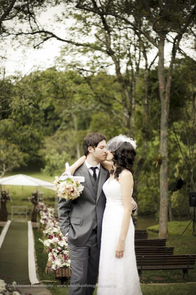 5-dicas-planejando-micro-wedding
