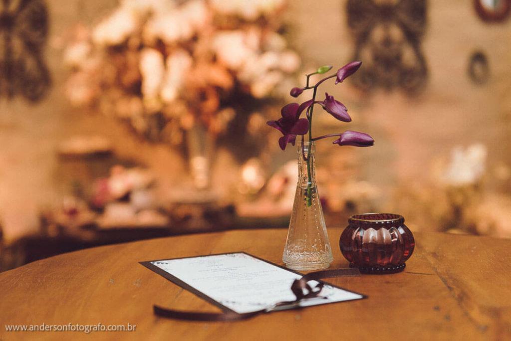 decoracao-mesa-mini-wedding-casa-quena
