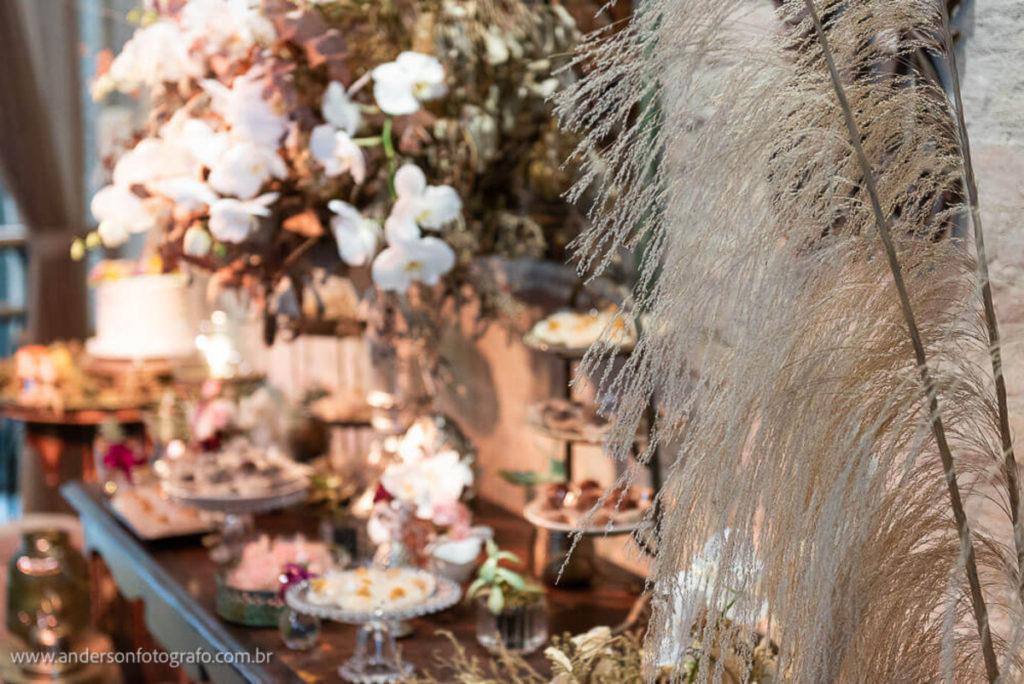 casamento-mini-wedding-casa-quena5