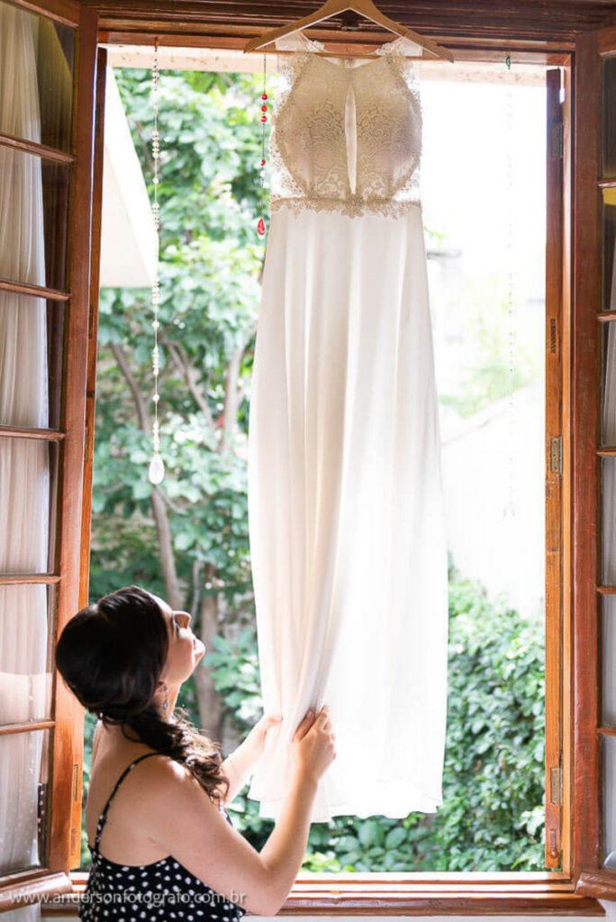 fotografo-casamento-pinheiros2