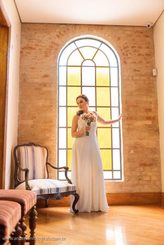 marcella leandro 147 a7adcd936c87 - casamento micro wedding casamento mini wedding casa quena