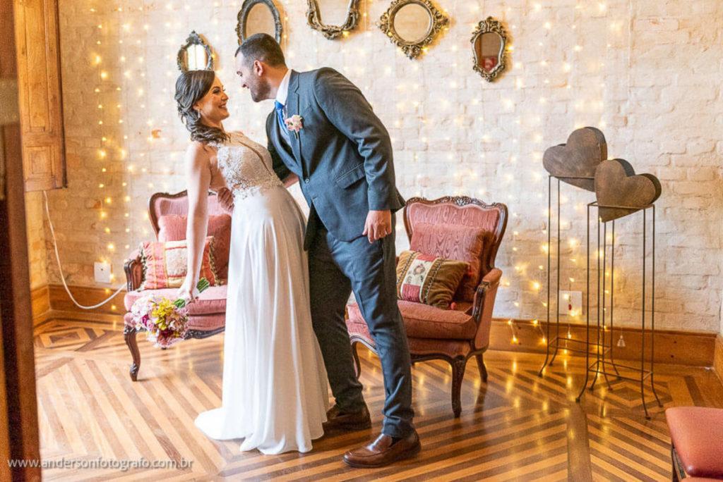 ensaio-de-noivos-mini-wedding3