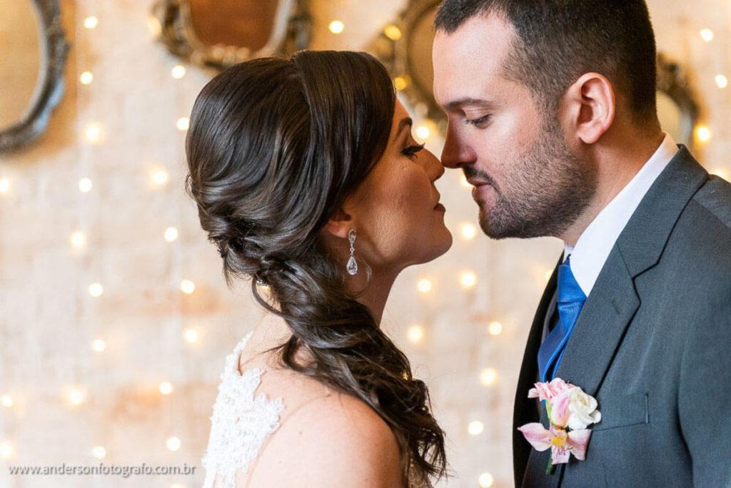 ensaio-de-noivos-mini-wedding