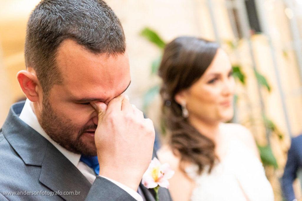 cerimonia-casamento-mini-wedding-casa-quena2