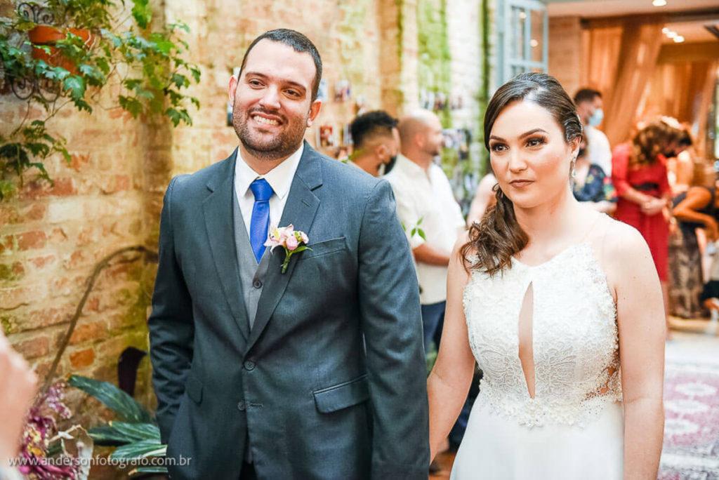 cerimonia-casamento-mini-wedding-casa-quena
