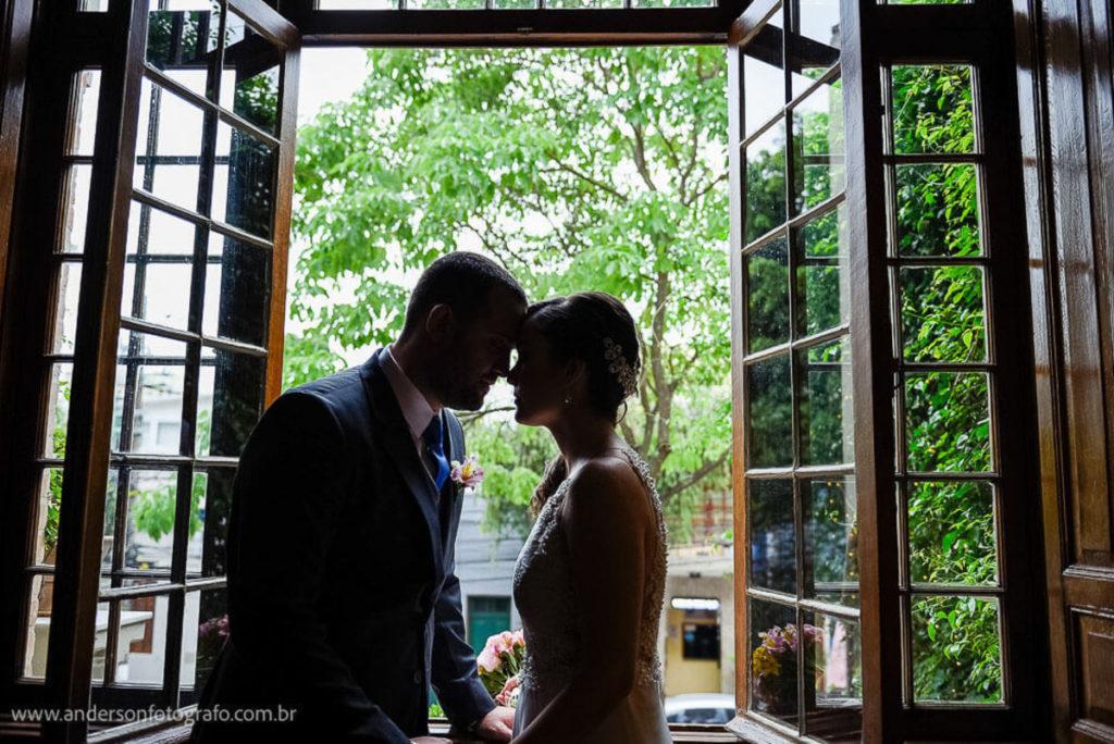 ensaio-noivos-casamento-mini-wedding-casa-quena4